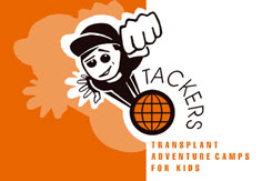 tackers_logo