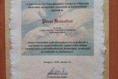 Pecsi-Krisztina-oklevel