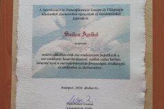 Szucs-Aniko-oklevel