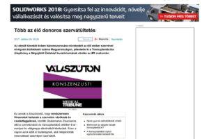 https://transalap.hu/wp-content/uploads/2015/09/Document-page-001-300x200.jpg
