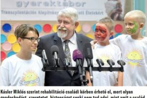 https://transalap.hu/wp-content/uploads/2019/06/Magyar-Hírlap-300x200.jpg